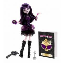 Monster High Hollywood Y�ld�zlar�