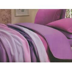 LUOCA PATISCA JUL�ET L�LA MOR ��FT K���L�K �RG�