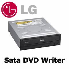 LG Sata DVD Writer CD DVD Yaz�c�