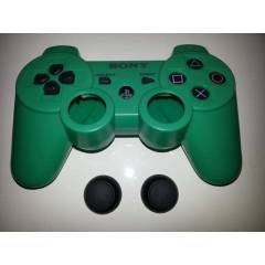 PS3  KOL TAM�R KASASI FULL SET (YE��L)