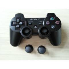 PS3  KOL TAM�R KASASI FULL SET (7 RENK)