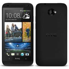 HTC DES�RE 601 ��FT S�M KARTLI ANDROID TELEFON
