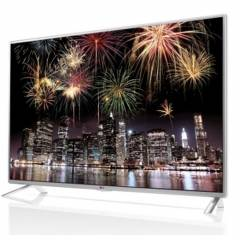 LG 32LB582V Full HD Uydulu Smart W�-F� Led TV