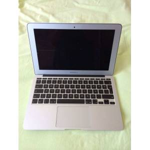 Apple Macbook 2011 Model A1370