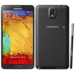 Samsung Galaxy Note III N9000