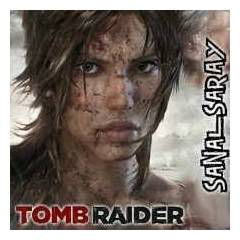 Tomb Raider 2013 Steam Cdkey Tomb Raider Yeni