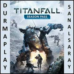 Titanfall Season Pass DLC Ek Paket Origin CD Key