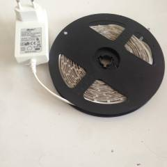5 METRE SET G�N I�I�I �ER�T LED ADAPT�RL�