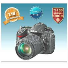 Samsung NX Mini 9-27mm Lensli Smart Aynas�z