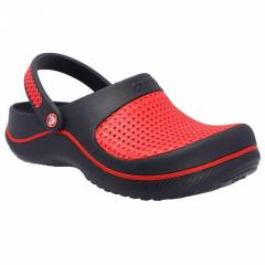 CROCS CROSMESH CLOG �OCUK TERL�K (34)