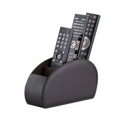 Sonorous Remote Control Holder