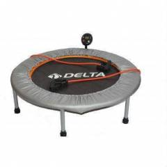 Delta 92 Cm Trampolin (36 in�)- DS 2800