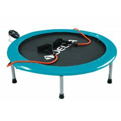 Delta 92 Cm Trampolin(36 in�) - DS 2870