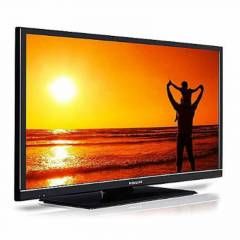Finlux 39FX6240F Uydu Al�c�l� Slim LED Tv