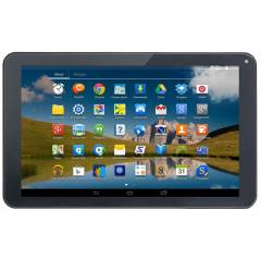 Concord Smart Pad 9i inc Tablet Pc