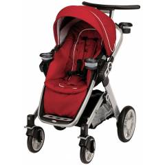 Graco Signature Travel Sistem Bebek Arabas�