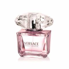 Versace Bright Crystal Bayan Edt 90Ml