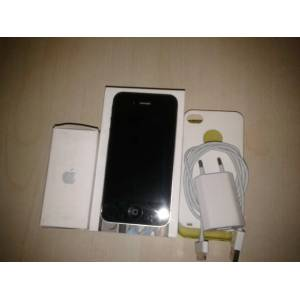 Sat�l�k 2ci el �phone 4s 16 gb