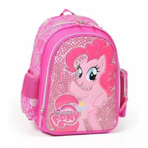 My Little Pony Okul �antas� 29x37x17 cm