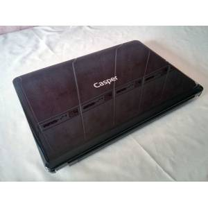 CASPER NIRVANA LAPTOP 15.6