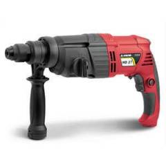Stayer HD27BK K�r�c� Delici Hilti Matkap