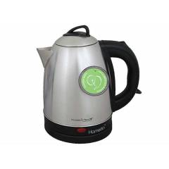 Hometta Inox Kettle 516 Su Is�t�c�