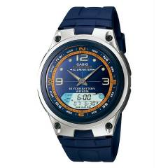 CASIO AW-82  FISHING GEAR, HUNTING GEAR, OUTGEAR