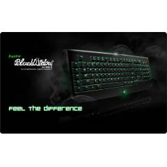 RAZER BLACKWIDOW ULTIMATE 2013 TEH��R �R�N�