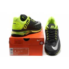 Nike Air Max Excellerate 2 Bay Spor Ayakkab�