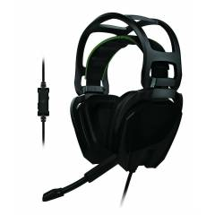 Razer Tiamat Over Ear 2.2 Stereo PC Gaming Heads