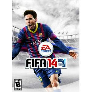 Fifa 14 Origin Download Key
