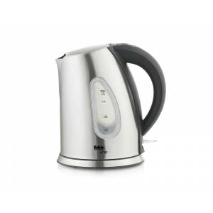 Fakir KT83 �elik Su Is�t�c� Kettle