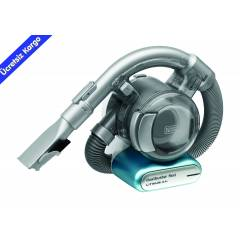 Black&Decker �arjl� El S�p�rgesi PD1420LP