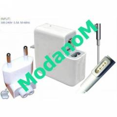 60W A1184 Apple MagSafe MacBook Pro Kabel �ARJ
