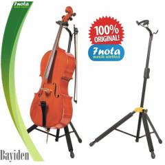 Hercules DS580B Viyolonsel Sehpas� �ello Stand�