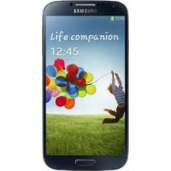 Samsung i9500 Galaxy S4 Cep telefonu outlet
