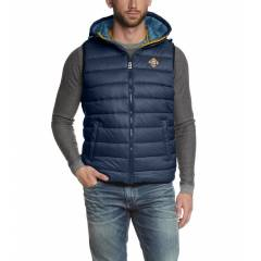 JACK & JONES 12083993 FALCON BODYWAR YELEK