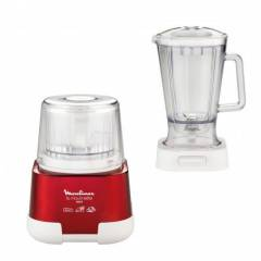 MOULINEX LA MOUL�NETTE DO�RACI VE BLENDER