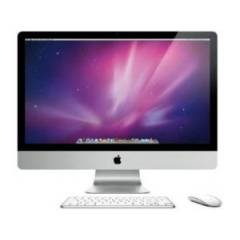 APPLE iMac MD095TU/A i5-2.9 GHZ 8 GB 1 TB 512