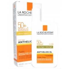 La Roche Posay Anthelios SPF 50+ Fluide Extreme