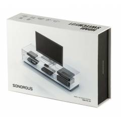 Sonorous HDMI SWITCH 501 5