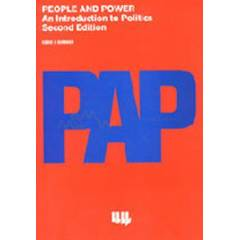 People and Power