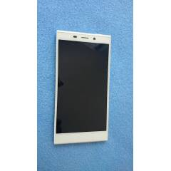 General Mobile Discovery Elite 32 gb (2,5 ayl�k)