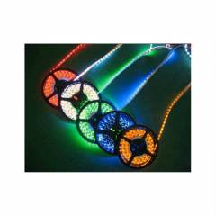 3528 S�L�KONLU �ER�T LED + ADAPT�R TAM SET
