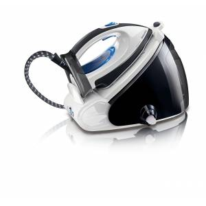 Philips GC9245/02 PerfectCare Expert Buharl� �t�
