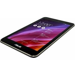 ASUS Tablet ME176CX 1A008A Atom Z3745 1.86 GHz 1
