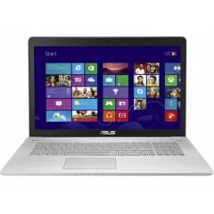 AS N750JK-T4109H OUTLET �R�ND�R