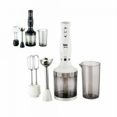 Fakir Motto Blender Seti