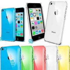 iPhone 5C KILIF KAPAK %100 �EFFAF ULTRA �NCE USA