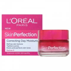 Loreal Skin Perfection Nemlendirici G�nd�z Kremi